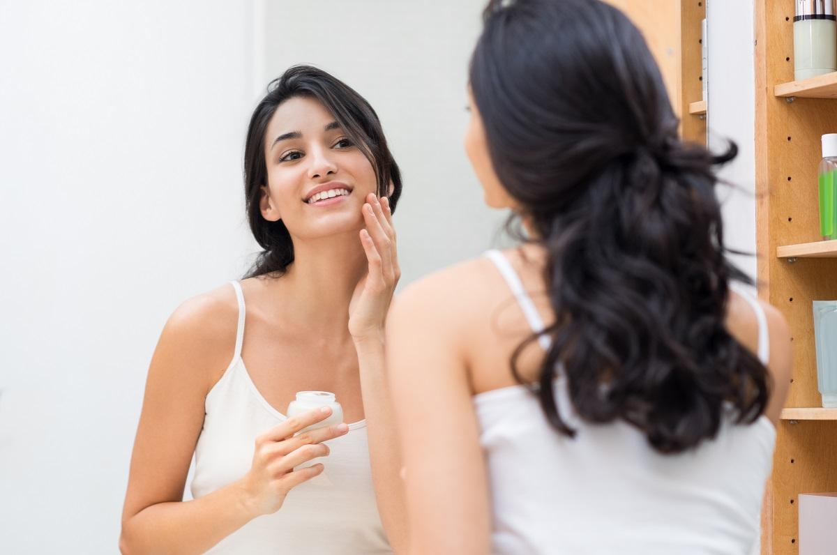 moisturizer for women